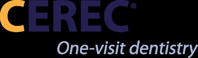 CEREC - Omni Dental Seattle